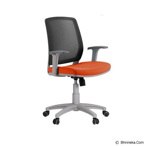HIGH POINT Office Chair Cobi LB NHP 603