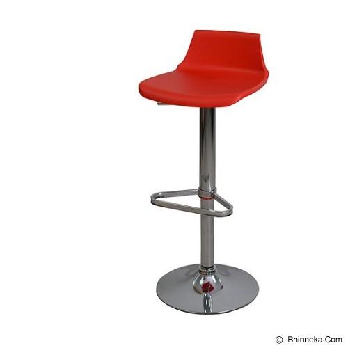 HIGH POINT Office Chair Delano [795] - Kursi Tunggu