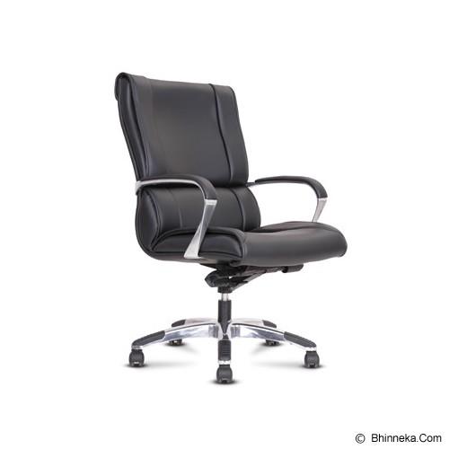 HIGH POINT Office Chair Nep [973B] - Kursi Kantor