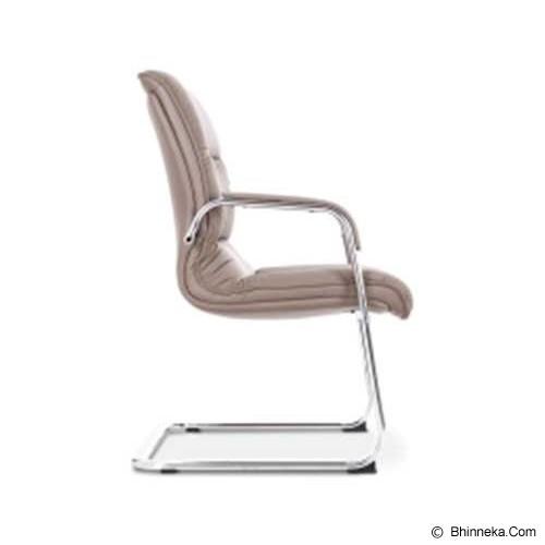 HIGH POINT Office Chair Venezia [AC11A678I] - Kursi Kantor
