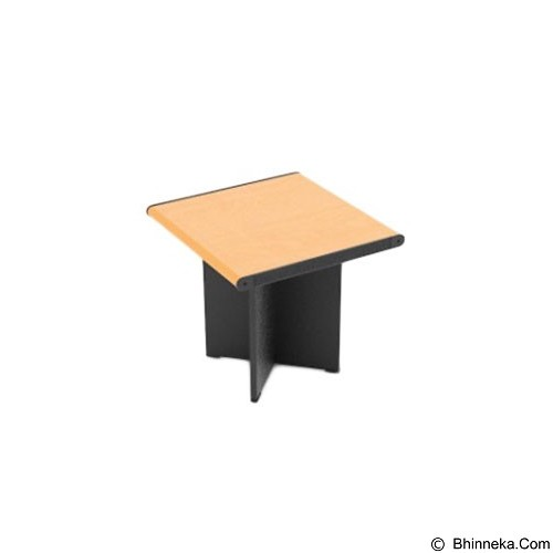 HIGH POINT One Coffee Table 50 [CF53] - Meja Restoran