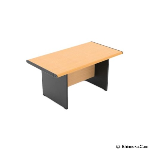 HIGH POINT One Coffee Table 90 [CF93] - Meja Restoran