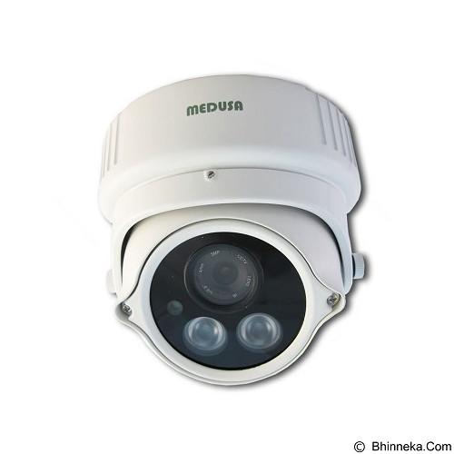 MEDUSA CCTV Camera Indoor 2.0MP 4mm [IPHD-T941] (Merchant) - Ip Camera