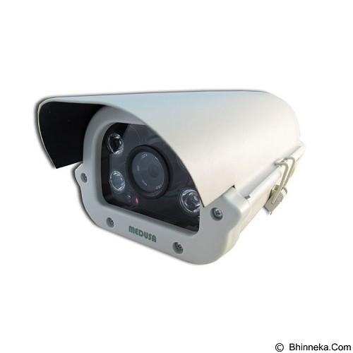 MEDUSA CCTV Camera Outdoor 2.0MP 4mm [IPHD-T923] (Merchant) - Ip Camera