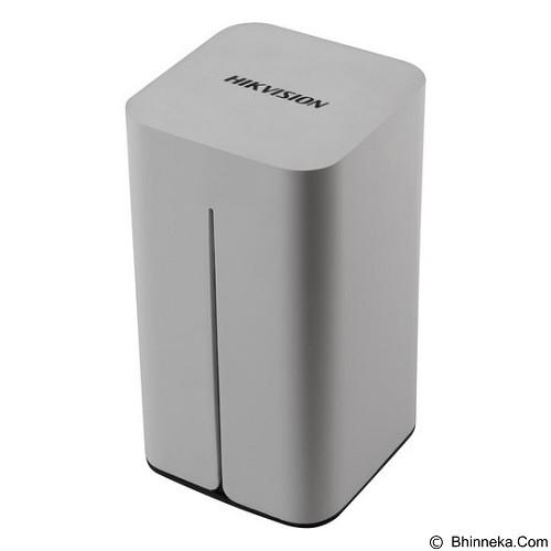 HIKVISION Network Video Recorder [DS-7108NI-E1/V/W NVR] - Ip Camera Accessory