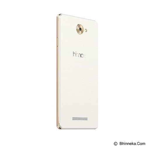 HIMAX H Classic M20i (Merchant) - Smart Phone Android