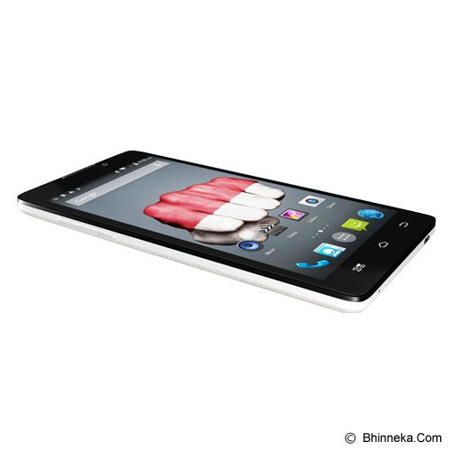 HIMAX Polymer - Smart Phone Android