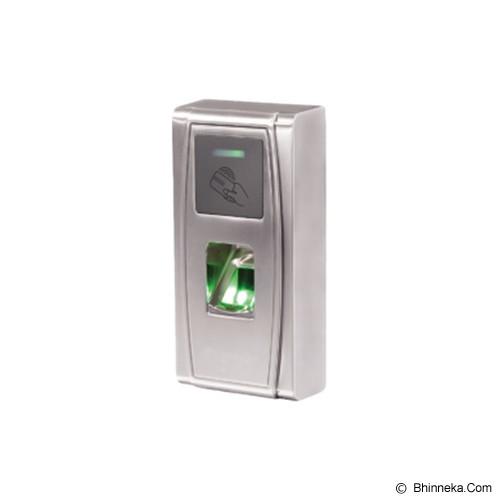 HIT Magic MP1800 - Mesin Absensi Digital Komputer