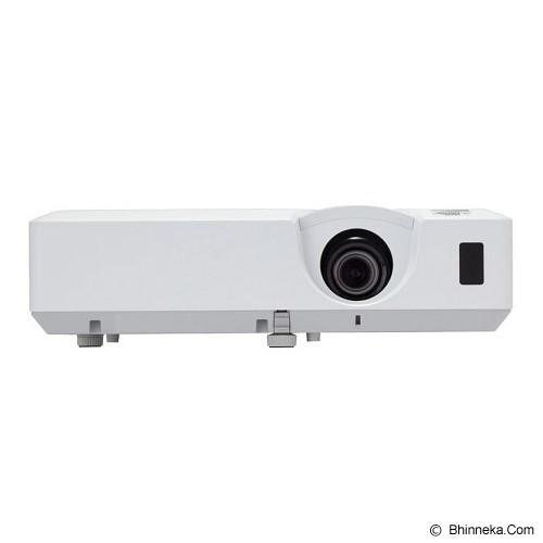 HITACHI Projector [CP-EX400] (Merchant) - Proyektor Konferensi / Auditorium Besar