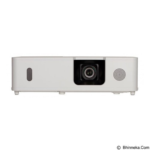 HITACHI Projector [CP-X5550] (Merchant) - Proyektor Konferensi / Auditorium Besar