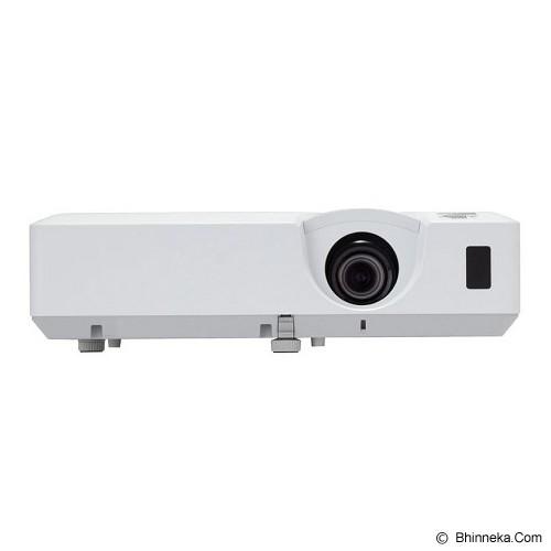HITACHI Projector [CP-EX400] - Proyektor Konferensi / Auditorium Besar