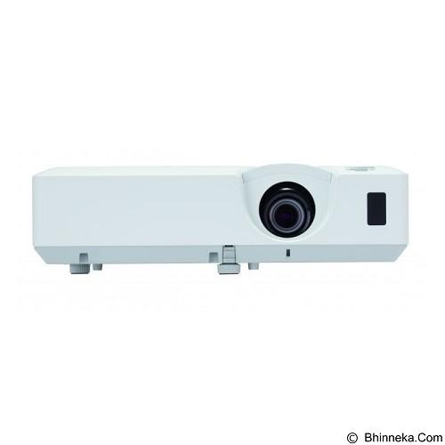 HITACHI Projector [CP-EX402] - Proyektor Konferensi / Auditorium Besar
