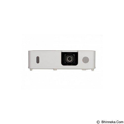 HITACHI Projector [CP-WX5500] (Merchant) - Proyektor Konferensi / Auditorium Besar
