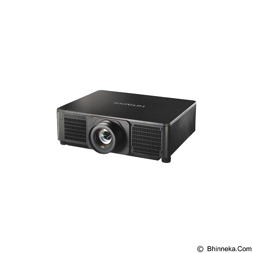 HITACHI Projector [CP-WX9210] (Merchant) - Proyektor Konferensi / Auditorium Besar