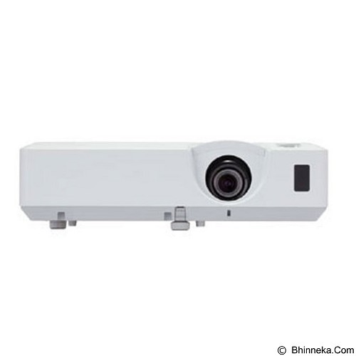 HITACHI Projector [CP-X3042WN] - Proyektor Seminar / Ruang Kelas Sedang
