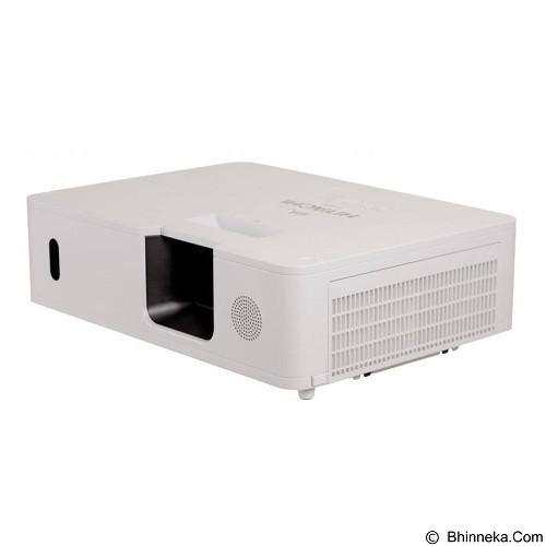 HITACHI Projector [CP-X5550] - Proyektor Konferensi / Auditorium Besar