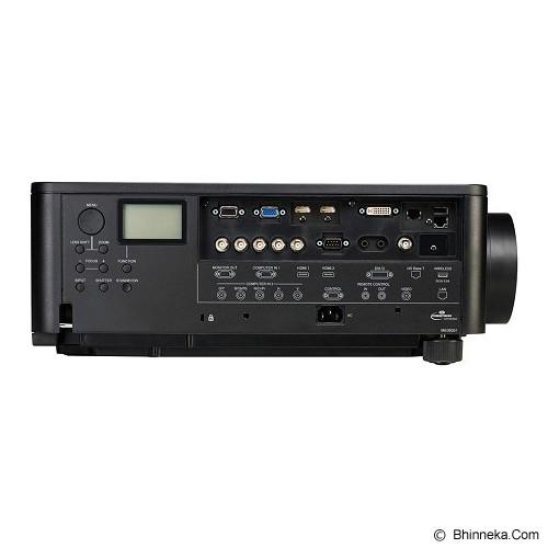 HITACHI Projector [CP-X9110] - Proyektor Konferensi / Auditorium Besar