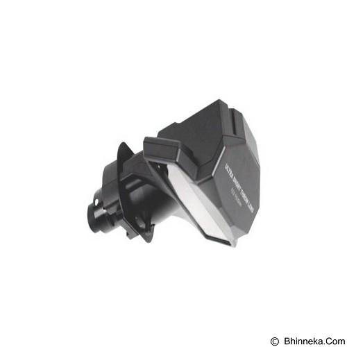 HITACHI Projector Lens [FL-910] (Merchant) - Projector Lens