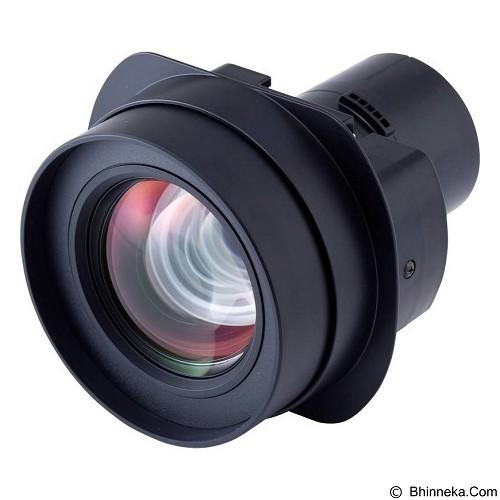 HITACHI Projector Lens [SD-903W] (Merchant) - Projector Lens