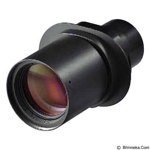 HITACHI Projector Lens [UL-705] (Merchant) - Projector Lens