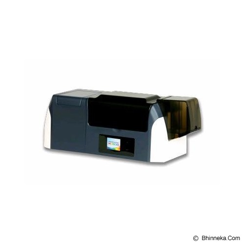 HODOO ID Card Printer [SIP-30C] - Printer Id Card