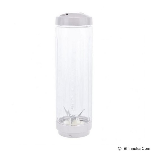 HOME KLIK Shake n Take Blender 2 Cup - Blender