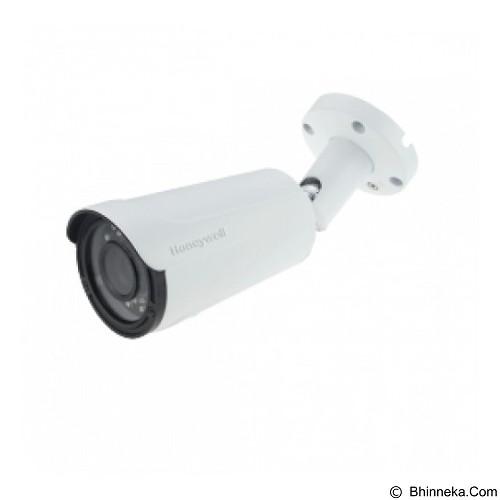 HONEYWELL CCTV Camera [HBL2R2] - Cctv Camera