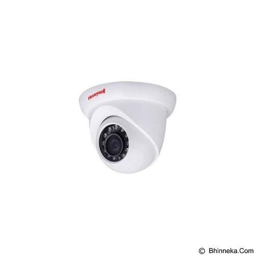 HONEYWELL CCTV Camera [HED1PR3] - Cctv Camera