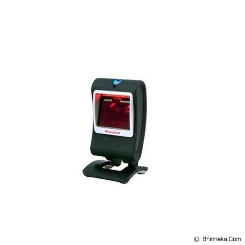 HONEYWELL Genesis 7580g (Merchant) - Scanner Barcode Standing