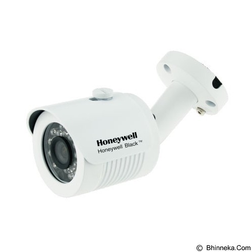 HONEYWELL Indoor Camera AHD [HABC-1005PI] - Cctv Camera