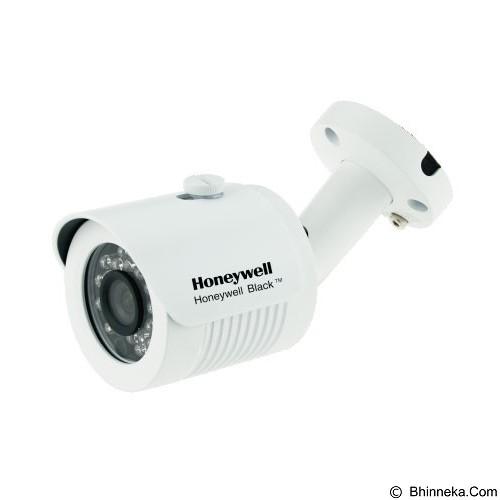HONEYWELL Indoor Camera AHD [HABC-1005PI] - Cctv Camera