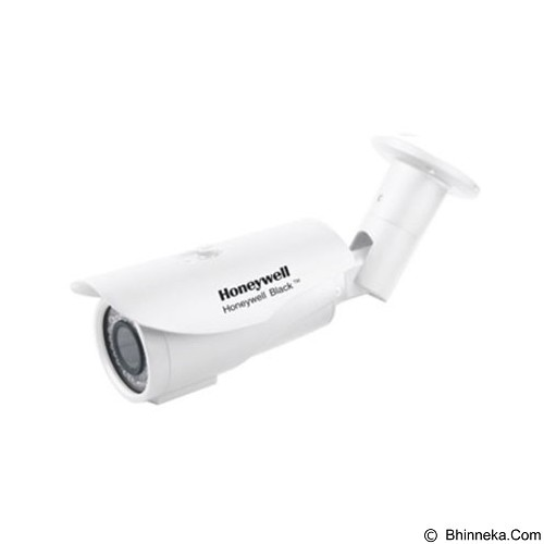 HONEYWELL Indoor Camera AHD [HABC-1305PIV] - Cctv Camera