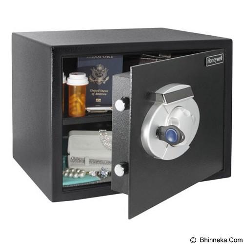 HONEYWELL Safe Box [5203] - Brankas