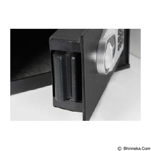 HONEYWELL Safe Box [5705] - Brankas