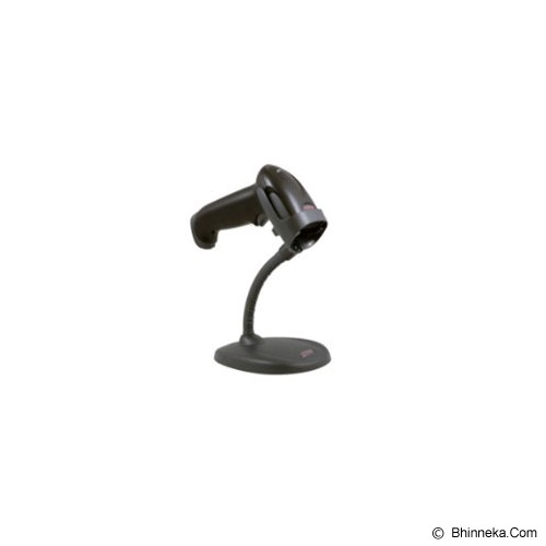 HONEYWELL Voyager [1250g-2USB-1] - Scanner Barcode Standing