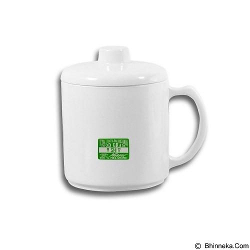 HOOVER Mug (Merchant) - Gelas