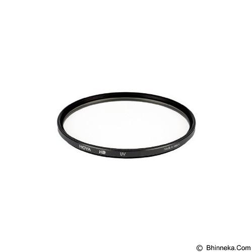 HOYA 67mm HD UV (O) - Filter Uv dan Protector
