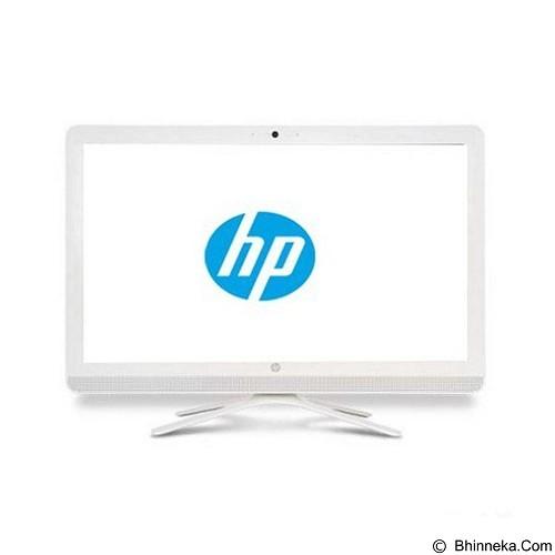 HP All-in-One 24-G253D [Y0P56AA] - Desktop All in One Intel Core I5