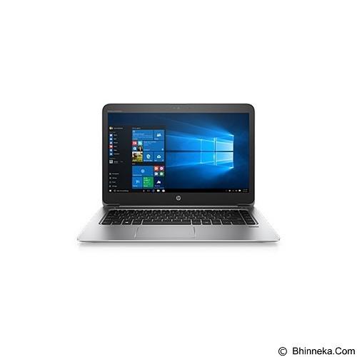HP Business Elitebook Folio 1040 G3 [V8N46PA] - Notebook / Laptop Business Intel Core I5