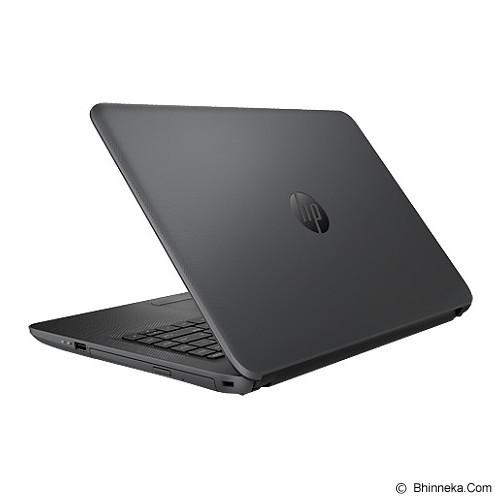 HP Business Notebook 240 G4 (Merchant) - Notebook / Laptop Business Intel Core i5
