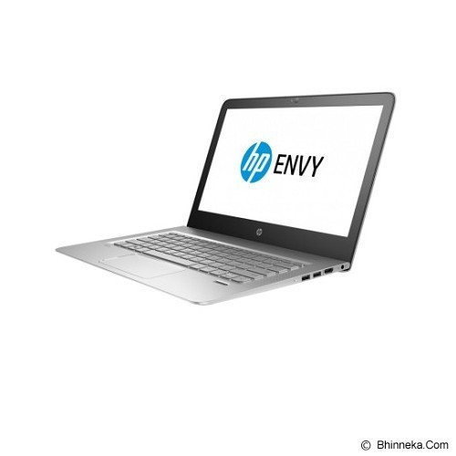 HP Envy 13-d099nr - Silver (Merchant) - Ultrabook / Sleekbook Intel Core I7