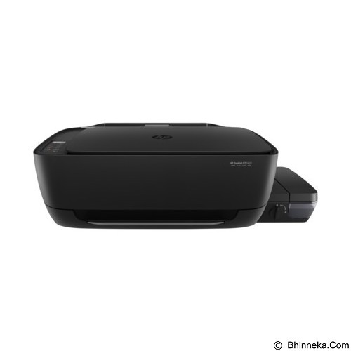 HP DeskJet GT5820 All-in-One Printer [M2Q28A] (Merchant) - Printer Home Multifunction