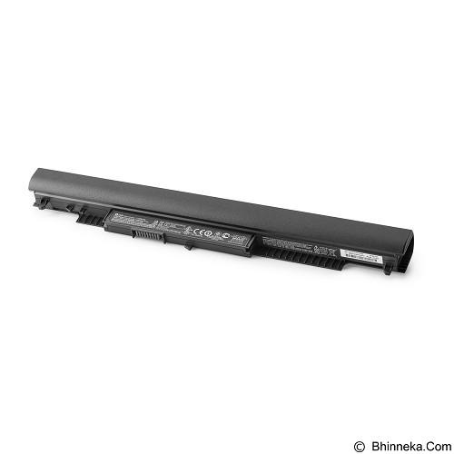 HP Battery for Notebook HS04 [BATHPHS04] (Merchant) - Notebook Option Battery