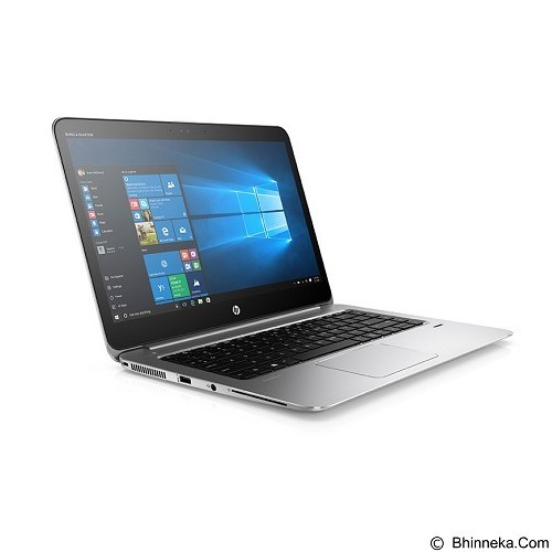 HP Business Elitebook Folio 1040 G3 [HPQV8N48PA] - Notebook / Laptop Business Intel Core I7