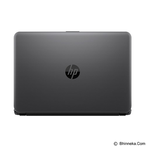 HP Business Notebook 240 G5 WIN10Home [1AA23PA] - Notebook / Laptop Business Intel Core I3