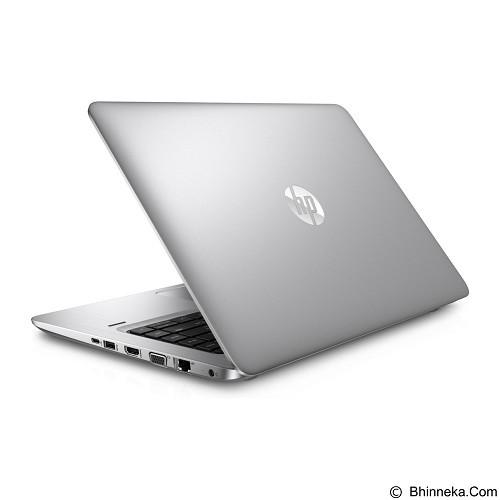 HP Business ProBook 440 G4 [1AA30PA] - Notebook / Laptop Business Intel Core I5