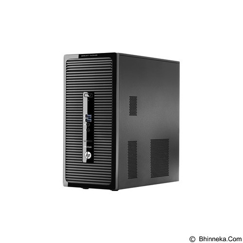 HP Business ProDesk 400 G2 OHB