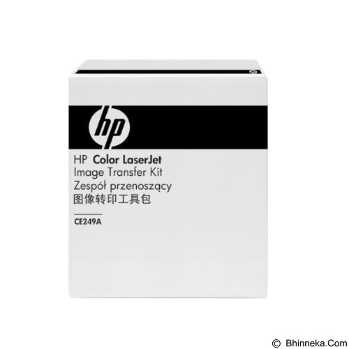 HP CE249A - Printer Drums & Rollers