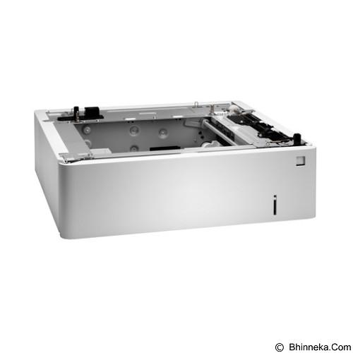 HP Color LaserJet 550-sheet Media Tray [B5L34A] - Spare Part Printer