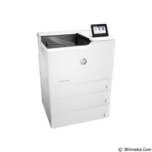http://static.bmdstatic.com/pk/product/medium/HP-Color-LaserJet-Enterprise-M653x-J8A05A--3317958721-2017711154429.jpg
